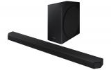 Samsung HW-Q900T 7.1.2 Soundbar mit Dolby Atmos bei Daydeal zum neuen Bestpreis