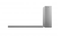 2.1 Soundbar Philips TAB6405 bei fnac zum neuen Bestpreis