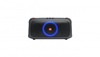 JBL Partybox On-The-Go im JBL Store