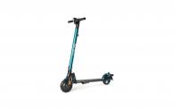 Elektro-Scooter So Flow SO1 (20km/h, bis zu 12km, 100kg Belastbarkeit, Strassenzulassung) bei DayDeal