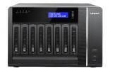 QNAP TVS-EC880-E3-16G, ohne Festplatte bei digitec für 639.- CHF