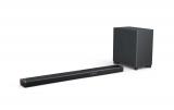 PHILIPS Fidelio B95/10 5.1.2 Dolby-Atmos Soundbar bei Interdiscount