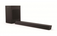Philips Soundbar TAB7305/10 zum Bestpreis bei Brack