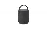 Harman/Kardon Citation 200 Multiroom-Lautsprecher zum neuen Bestpreis bei Fust