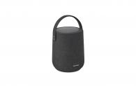 Harman/Kardon Citation 200 Multiroom-Lautsprecher in Schwarz oder Grau zum Bestpreis bei melectronics