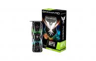 GeForce RTX3080 Phoenix GS 10 GB V1