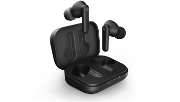 TWS-Kopfhörer Urbanista London bei microspot / digitec zum neuen Bestpreis