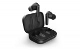 Urbanista London True Wireless Kopfhörer bei Daydeal zum neuen Bestpreis