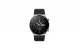 Huawei Watch GT 2 Pro + 5€ Gutschein bei Amazon
