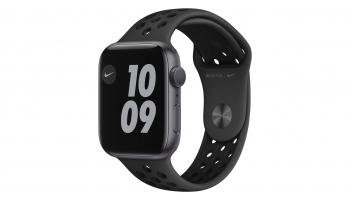 Apple Watch Nike Series 6 44mm GPS bei Interdiscount