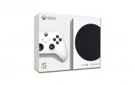 Xbox Series S 512GB bei MediaMarkt zum Bestpreis