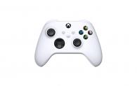 Microsoft Xbox Wireless Controller (Weiss) bei Mediamarkt
