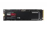 SAMSUNG 980 Pro Series SSD M.2, 1TB bei MediaMarkt zum neuen Bestpreis