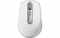 Logitech MX Anywhere 3 für Mac kabellose Maus bei MediaMarkt