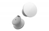 Microsoft Surface EarBuds bei Brack
