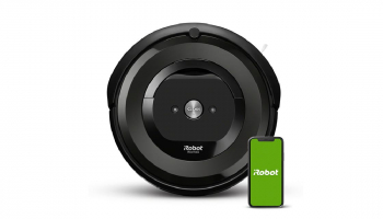 iRobot Roomba e5 bei Mediamarkt zum neuen Bestpreis