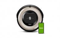 iRobot Roomba e5152 Saugroboter bei nettoshop zum neuen Bestpreis