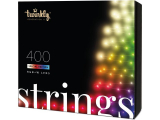 Twinkly Strings Lichterkette Special Edition 400 LED Gen 2 bei Brack, microspot und Foletti Superstore