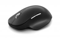 Microsoft Bluetooth Ergonomic Maus inkl. gratis Lieferung bei MediaMarkt