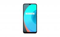 Realme C11 Einsteiger-Android-Smartphone bei Fust