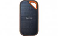 Sandisk Extreme Pro 1TB portable SSD bei Amazon