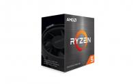AMD Ryzen 5 5600X zum neuen Bestpreis