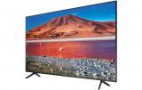 55″ Samsung 4K TV bei Brack