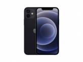 Alle iPhone 12 (auch Pro) bei Conrad