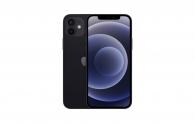 Apple iPhone 12 64GB alle Farben bei MediaMarkt