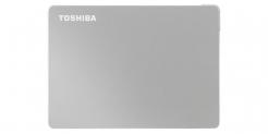 Toshiba Canvio Flex 1-4TB bei Galaxus