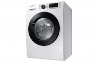 Samsung WD80T4049CE/WS Waschtrockner bei nettoshop