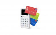 SumUp 3G + WiFi Kartenlesegerät bei Fust