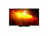 LG OLED65BX6 OLED-Fernseher mit HDMI 2.1 für unter 1K!