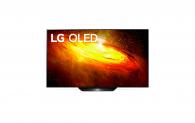 LG OLED65BX6 bei Brack zum neuen Bestpreis