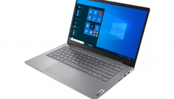 Lenovo ThinkBook 14 Gen 2 (R7 4700U, 16/512GB, Alu-Gehäuse) im Lenovo Store