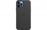 iPhone 12/Pro/Max/mini Leather Cases mit MagSafe zum günstigsten Preis bei Brack (ausgewählte User)