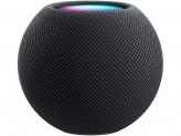 Apple HomePod mini Space Grau