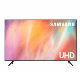 Blickdeal 85″ UHD von Samsung für CHF 1'299.-