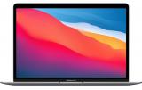 Apple MacBook Air M1 (8/256GB) bei Mediamarkt zum neuen Bestpreis
