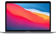 Apple MacBook Air M1 (8/256GB, Space Grey) bei MediaMarkt zum neuen Bestpreis!