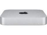 Apple Mac Mini M1 (8/512GB) bei MediaMarkt zum neuen Bestpreis