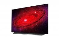 LG OLED77CX bei melectronics zum Aktionspreis