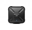 ADATA Flash SD700 500GB externe SSD bei Daydeal