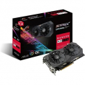 ASUS ROG-STRIX-RX570-O4G-GAMING OC, 4.0GB GDDR5