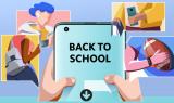 back to school Aktionen bei Xiaomi Schweiz