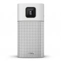 BenQ GV1 portabler Beamer zum Bestpreis