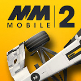 Motorsport Manager Mobile 2 kostenlos (Android)