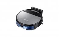 Nur noch heute – SAMSUNG VR05R503PWG/WA Saug- und Wischroboter bei Mediamarkt zum Bestpreis