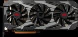 Powercolor RX 5700 XT Red Devil bei digitec