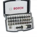 Bosch Professional 32tlg. Schrauberbit Set (inkl. direkte Lieferung in die Schweiz) bei Amazon